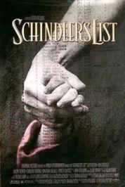 220px-Schindler's_List_movie