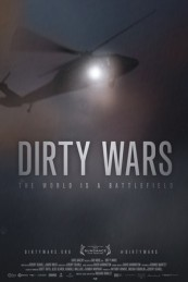 eye-dirty-wars02
