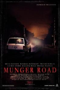 munger-road-poster