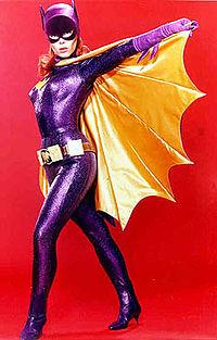 200px-Yvonne_Craig_Batgirl