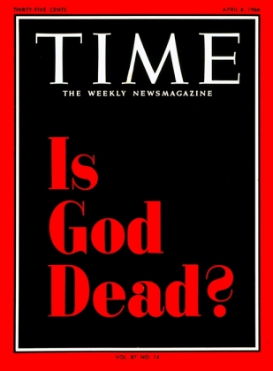 Time+Is+God+Dead