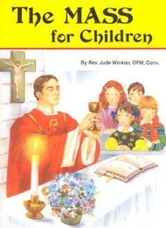 the-mass-for-childrenl