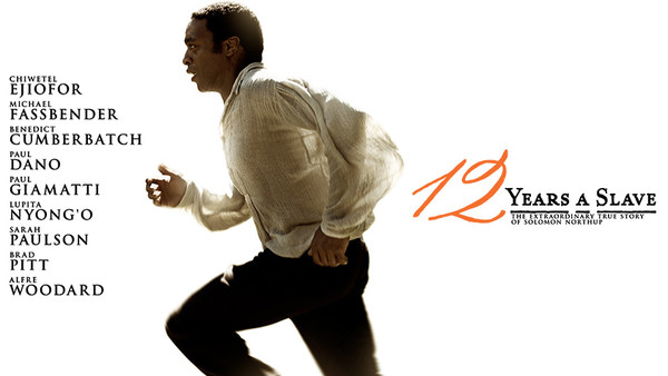 12-years-a-slave-poster-2
