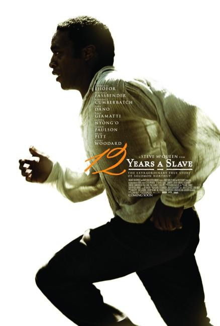 twelve_years_a_slave_xlrg