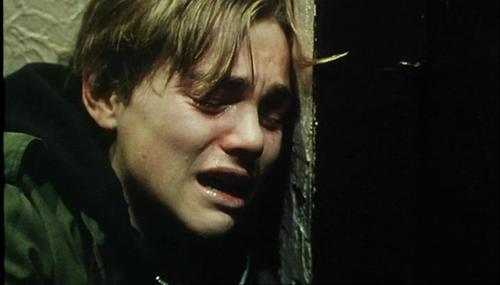 Leonardo-DiCaprio-as-Jim-Carroll-in-The-Basketball-Diaries-leonardo-dicaprio-16242527-1152-656_large